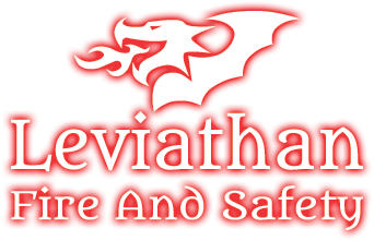 Leviathan Fire and Safety